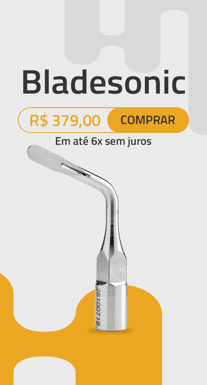 bladesonic