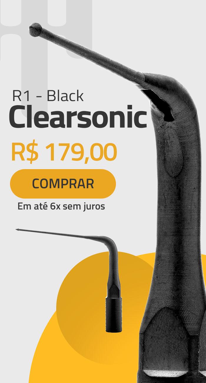 r1-clearsonic-black