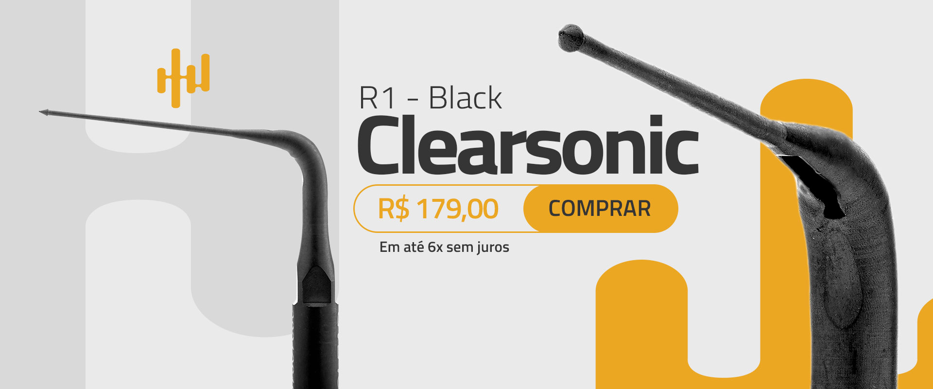 r1-clearsonic-black