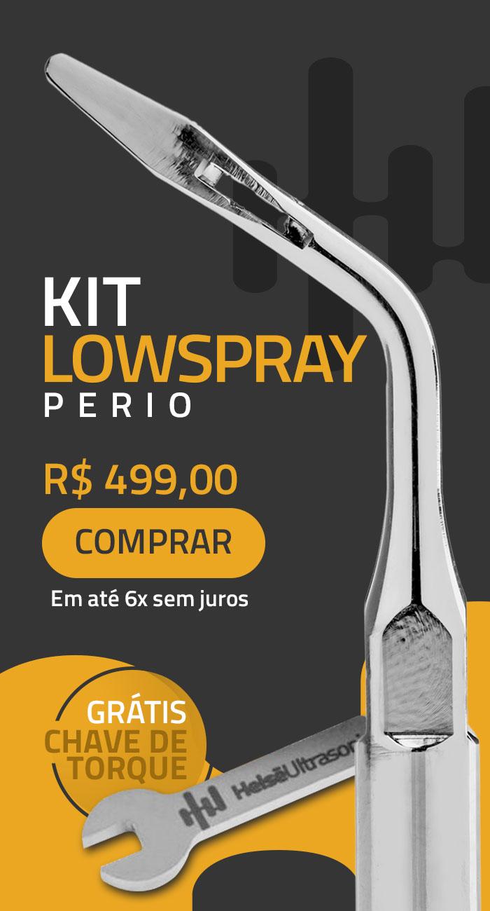 kit-lowspray-perio